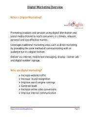 Digital Marketing Overview.pdf