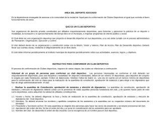 1680b30f_instructivo-para-la-conformacion-de-un-club-deportivo_2.doc