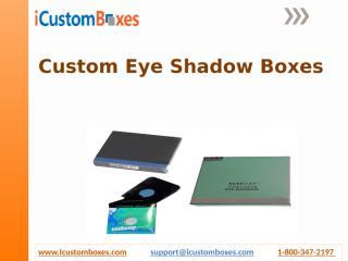 eye shadow boxes.pptx