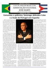 SinteseCubana159.pdf