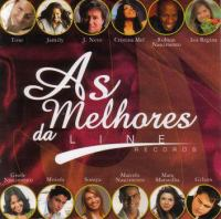 09 - Sonhos De Deus - J. Neto.mp3