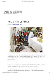 RCC e as Línguas.pdf
