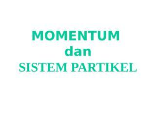 f111_sistempartikel.ppt