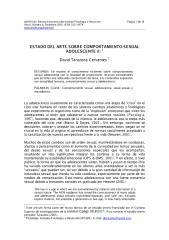 ESTADO_DEL_ARTE_SOBRE_COMPORTAMIENTO_SEXUAL_ADOLESCENTE1.pdf