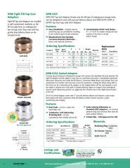OPW_Tight-Fill_Top-Seal_Adaptors.pdf