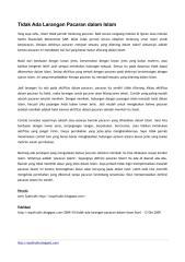 tidak.ada.larangan.pacaran.dalam.islam.pdf