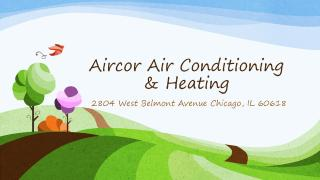 Furnace & Heating Repair Services You Can Trust.pdf