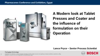 PRYCE_A Modern look at Tablet Presses.pdf