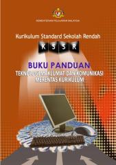buku panduan tmk (terbaru).pdf