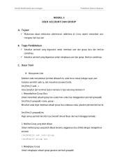 Modul SO 6.pdf