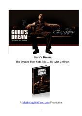 Guru_s Dream.pdf