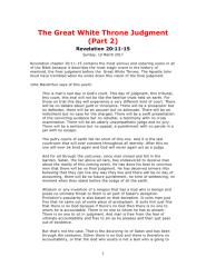 2017.03.19 Rev 20.11-15 The Great White Throne Judgment (Pt 2).pdf