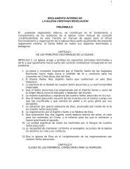 (2) Reglamento Interno.doc