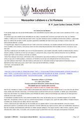 monsenhor_lefebvre_e_a_se_romana_r_p_juan_carlos_ceriani_fsspx.pdf