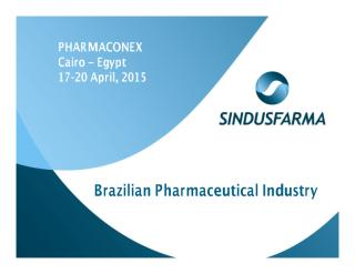 MORETTO_Brazilian Pharmaceutical Industry.pdf
