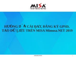 HUONG DAN MS2019.ppt