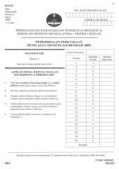 2009-kedah-ppmr-mm-2.pdf