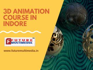 3D Animation Center in Indore.pdf