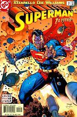 Superman.Za.jutro.02.Polish.Transl.Comic.eBook-CFC TEST.cbz