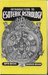 The Astrology of Esoteric Hinduism and Aryurveda.pdf
