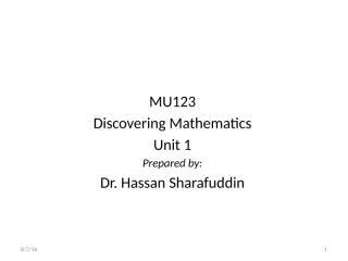 MU123Week2-1.pptx