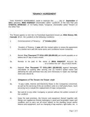 Rental Agreement Irma Maingot.doc
