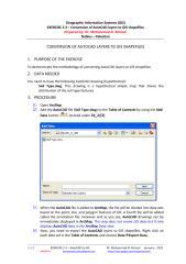 02-3AutoCADtoGIS-V10.pdf