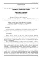 Informática.doc