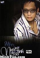 Duy Manh - Hinh Bong Em Con Trong Toi.mp3