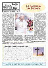 PueblodeDios_14092008.pdf