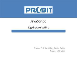 L4 - JavaScript.pptx