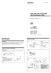 Sony - ConexaoA3-CDX-L457X_477X.pdf