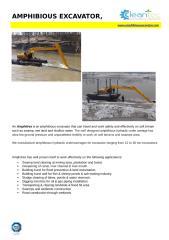 AT200ER Amphitrex with JCB JS205.doc
