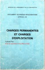 DTR B.C.2.2.Charges permanentes et charges d'exploitation.pdf