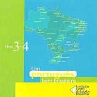 08 Pequenas felicidades (Danuza Leão).mp3