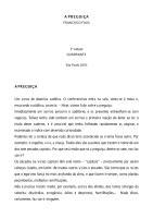 A_preguica.pdf