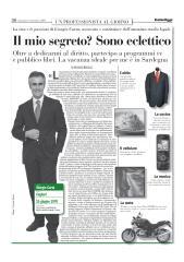 Italia Oggi.pdf