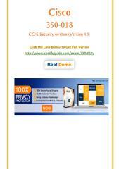 350-018 Certification Score Training.pdf