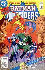 Batman y Los Outsiders DC-Perfil #08_LuKaRdA.cbz