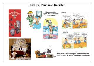 desperdicio.doc
