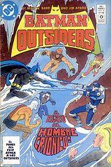 Batman y Los Outsiders DC-Perfil #05_LuKaRdA.cbz