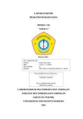 LAPRES MODUL_7.doc