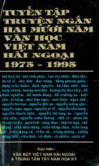 Tuyen tap truyen ngan 20 nam viet nam van hoc hai ngoai 1975-1995.pdf