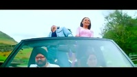 Mujhse Dosti Karoge Title song HD.flv
