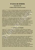 Documento 166 - A Última Visita ao Norte da Pereia.pdf