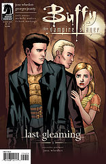 Buffy the Vampire Slayer - Season Eight 36 (2010).cbr