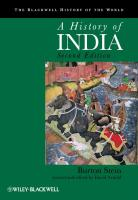 A History of India,.pdf