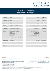 CHAMBER OF COMMERCE 2014.pdf
