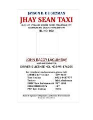 License.docx