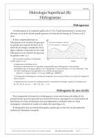 06-Hid_sup_2.pdf